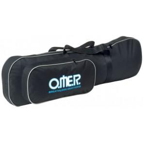 Omer - Σάκος πτερυγίων
