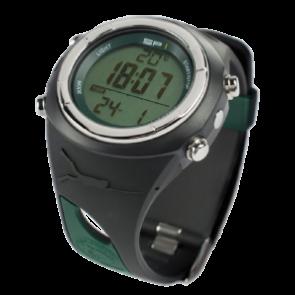 Sporasub - Καταδυτικό ρολόι SP1
