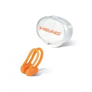 Head - Nose Clip