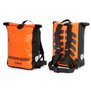 Ortlieb - Messanger Bag