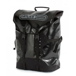 Ortlieb - Τσάντα πλάτης Transpoter