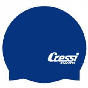 CressiSub - Σκουφάκι σιλικόνης