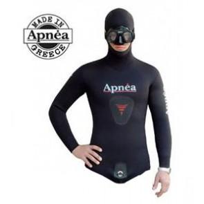 Apnea - STAR 3.3 Σακάκι