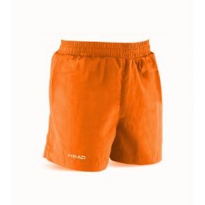 Head - Water Shorts Πορτοκαλί edb90895874