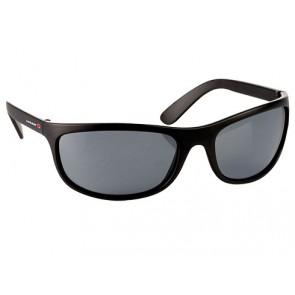 CressiSub - Γυαλιά Rocker