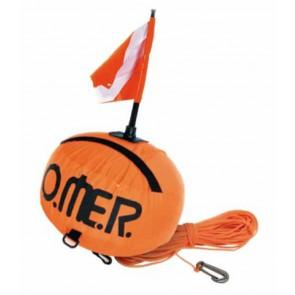 Omer - Πλωτήρας Master Sphere