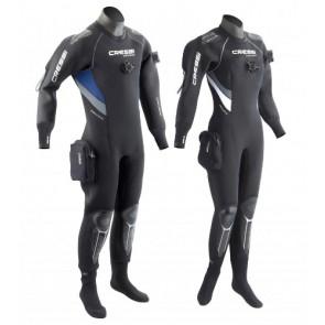7c7ad5880e2 Στεγανές στολές - Στολές Αυτόνομης Κατάδυσης - Αυτόνομη Κατάδυση