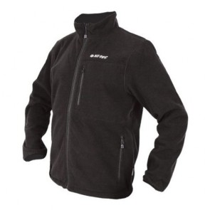 Hi-Tec - Polaris Fleece Jacket