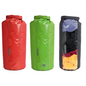 Ortlieb - Dry Bag PS 21R