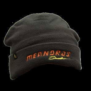Meandros - Σκουφάκι Pollar Pro