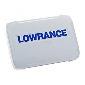Lowrance - Προστατευτικό καπάκι για HDS 7 Touch