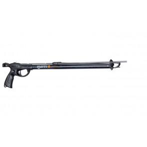 Mares - Λαστιχοβόλο Sniper 75cm