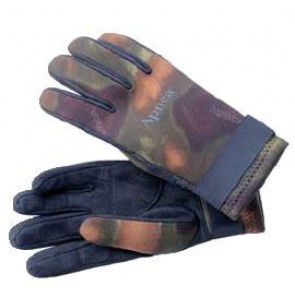 Apnea - Γάντια Agguato 2mm