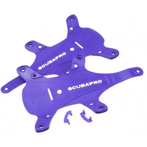 Scubapro - Hydros Pro Color KIT