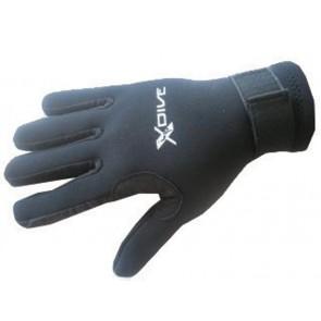 Xdive - Γάντια High Strech 2mm