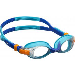 CressiSub - Παιδικά γυαλάκια Dolphin 2.0