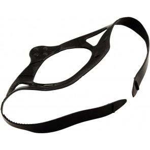 CressiSub -Σιλικονούχα λουράκια μάσκας