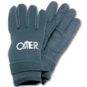 Omer - Γάντια Brazil 2mm