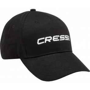 CressiSub - Καπέλο Βaseball