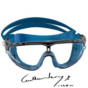 CressiSub - Κολυμβητική Μάσκα Skylight