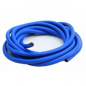 Meandros - Λάστιχο Energy Blue