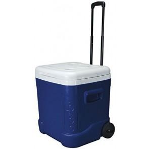 IGLOO - Ψυγείο ICE Cube 60 Roller