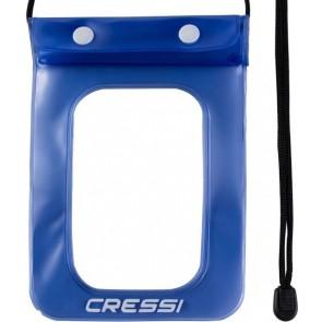 CressiSub - Θήκη Κινητού Τηλεφώνου