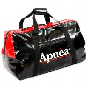 Apnea - Σάκος εξοπλισμού Travel PVC