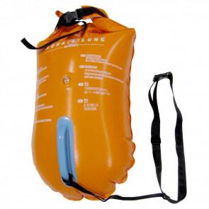Aqua Lung - Σημαδουράκι - Στεγανή τσάντα IDRY