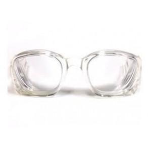 Ocean Reef - Σκελετός γυαλιών μάσκας για Aria