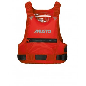 Musto - Σωσίβιο Ιστιοπλοΐας