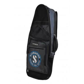 Scubapro - Τσάντα κοντών πτερυγίων