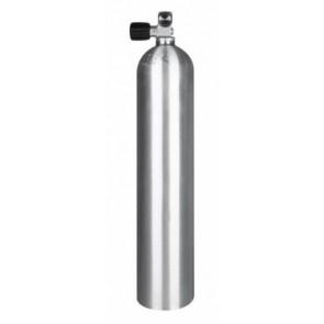 BTS - Μπουκάλα αλουμινίου