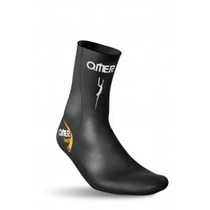 Omer - Καλτσάκια Comfort 3mm