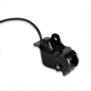 Garmin - Αισθητήρας Δρομόμετρου