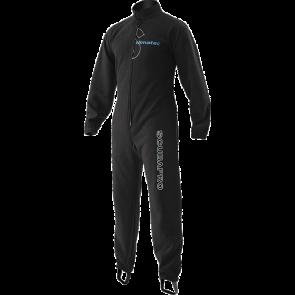 Scubapro - Εσωτερική στολή Climatec