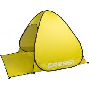 CressiSub - Τέντα Παραλίας