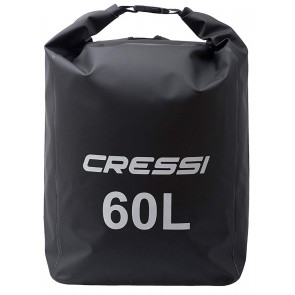 CressiSub - Στεγανός σάκος Πλάτης