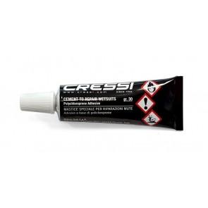 CressiSub - Κόλλα νεοπρέν 30γρ