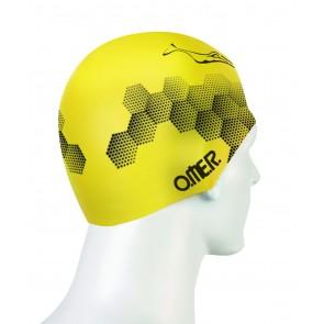 Omer - Σκουφάκι UP-SC