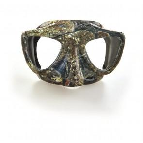 C4 - Μάσκα Plasma Camouflage