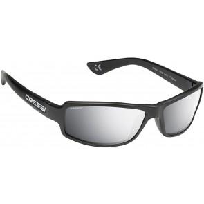 CressiSub - Γυαλιά Ninja Floating Καθρέφτης