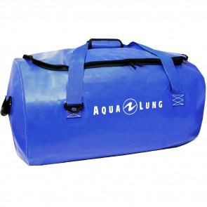 Aqualung -  Defense Dry Bag 85lt
