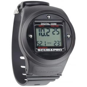 Scubapro - Βαθύμετρο Digital 330
