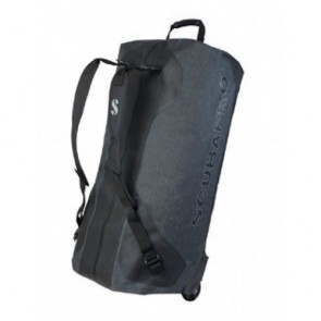 Scubapro - Dry bag 120