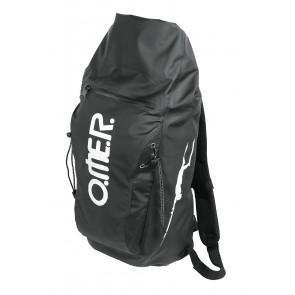 Omer -  Τσάντα πλάτης Dry