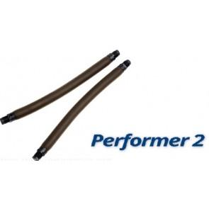 Omer - Λάστιχα με ρακόρ Performer 2