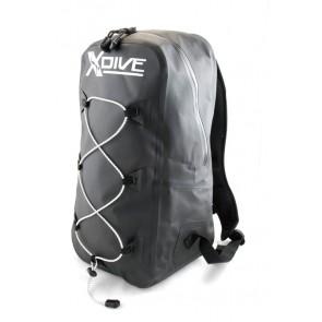 XDive - Σακίδιο στεγάνο Adventure 16L