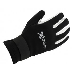 Xdive - Γάντια Amara Durable 2mm