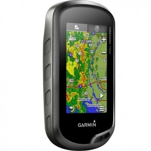 Garmin - Oregon 750t Topo Europe με χάρτη Topo Drive Hellas